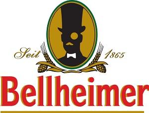 Park & Bellheimer AG Braustätte Bellheim