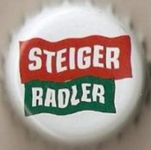 Steiger Radler