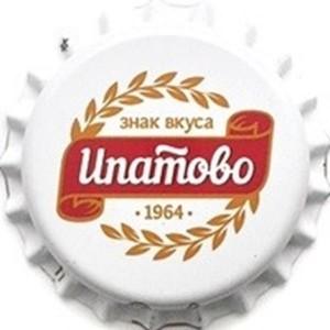 Ипатово