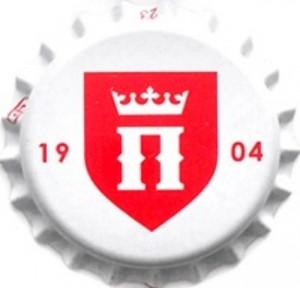 П 1904