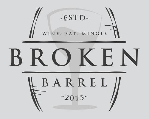 Broken Barrel Brewing Co