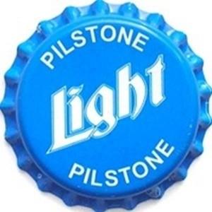 Pilstone Light