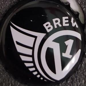 V1 Brew