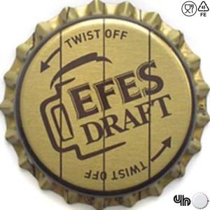 Efes Draft