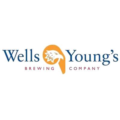 Wells & Young's Brewing Company Ltd.