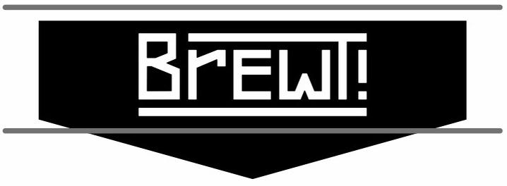 BrewT! (Брют!)