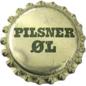 Pilsner Øl