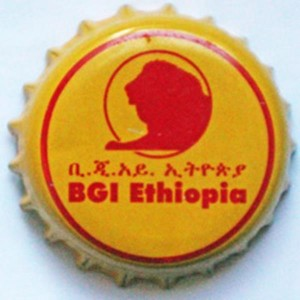 BGI Ethiopia