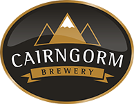 The Cairngorm Brewery Co Ltd.