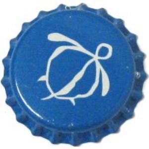 Honu Beer