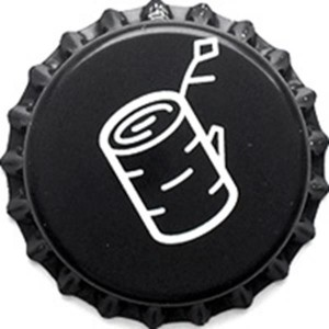 Beerёza