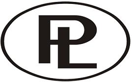 Plevensko Pivo, AD