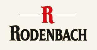 Brouwerij Rodenbach