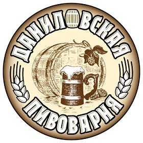 Даниловская пивоварня