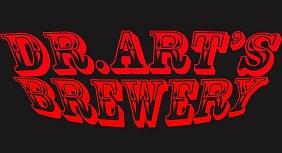 Dr. Art's Brewery, домашняя пивоварня