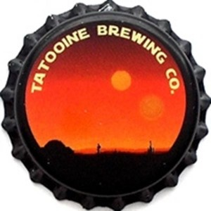 Tatooine Brewing Co.