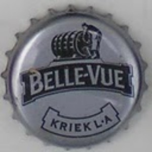 Belle-Vue Kriek L.A