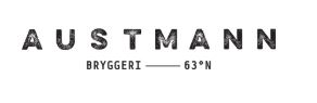 Austmann Bryggeri AS