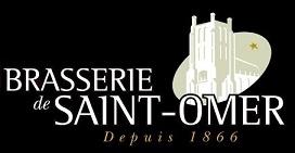 SAS Brasserie de Saint-Omer
