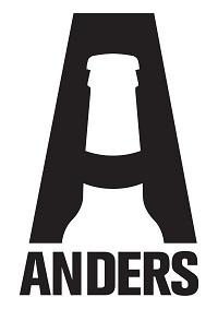 Brouwerij Anders! NV