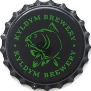 Kyldym brewery