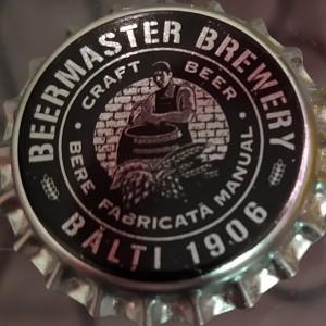 Beermaster brewery