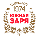 Южная Заря 1974 (Балтика-Ростов)