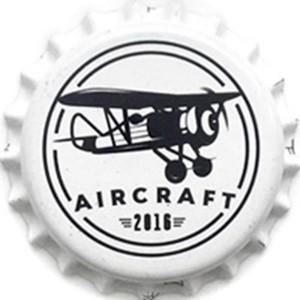 Aircraft 2016