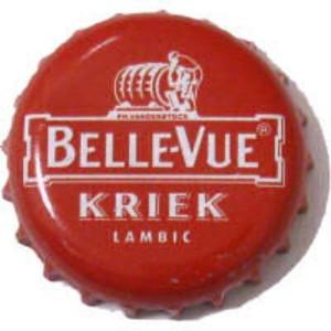Belle-Vue Kriek