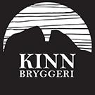 Kinn bryggeri