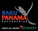 Cerveceria Baru Panama (Heineken)