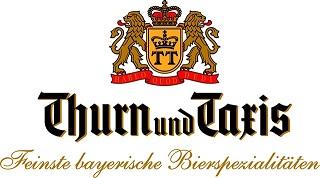 Fürstliche Brauerei Thurn und Taxis Vertriebsgesellschaft GmbH