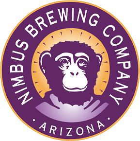 Nimbus Brewing Company