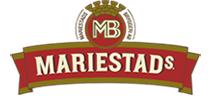 Mariestads Bryggeri AB