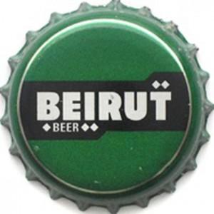 Beirut Beer