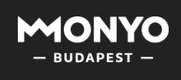 Monyo Brewing Kft.
