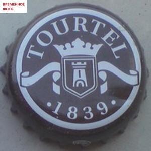 Tourtel 1839