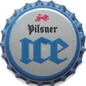 Pilsner Ice
