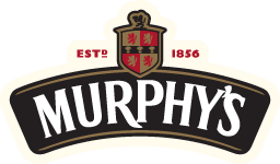 Murphy Brewery Ireland Ltd