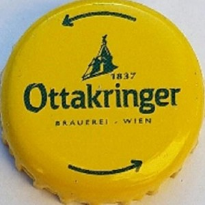 Ottakringer 1837 Brauerei Wien