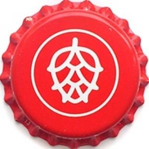 Нефтекамская Пивоваренная Компания