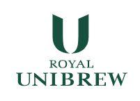 Faxe Bryggeri A/S (Royal Unibrew)