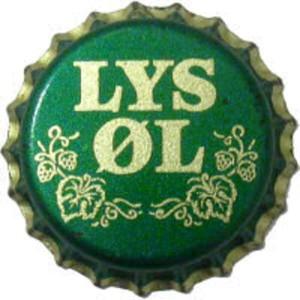 Lys Øl