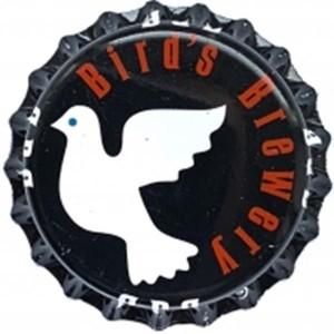 Bird's Brewery