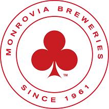 Monrovia Breweries Inc.