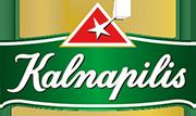 UAB «Kalnapilio – Tauro grupe»