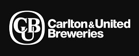 Carlton & United Breweries Ltd.