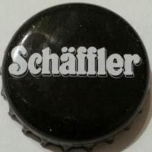Schäffler