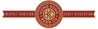 Hong Kong Beer Co. Ltd.