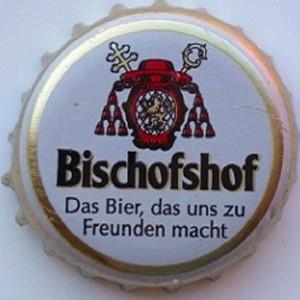 Bischofshof